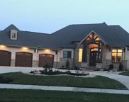 5293 Carriage House  Boulevard, Liberty Twp image