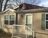 505 W 2nd St, Janesville image