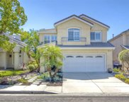 12173 Via Milano, Rancho Bernardo/Sabre Springs/Carmel Mt Ranch image