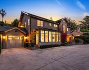 298 Oakdale Avenue, Mill Valley image