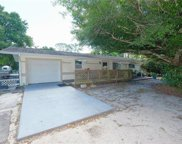 19630 Huber RD, North Fort Myers image
