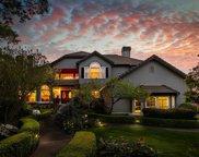 304  Muse Drive, El Dorado Hills image