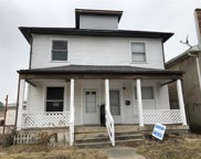 1854 Shelby  Street, Indianapolis image