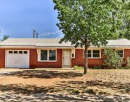 2814 62nd, Lubbock image