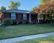 3843 Chatham Rd, Louisville image