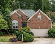 1920 Amity Hill Court, Raleigh image
