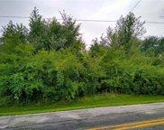 Bates  Road, Madison image