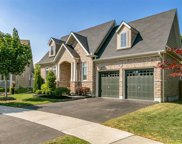 55 Montana Cres, Whitby image