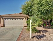 834 E Rossi Court, San Tan Valley image