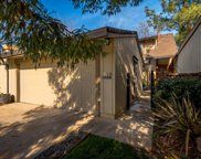 6815  Castillo Court, Citrus Heights image