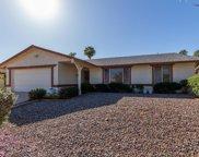2625 E Vista Drive, Phoenix image