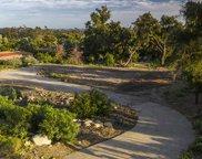 1807 E Mountain, Montecito image