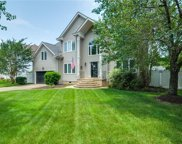 2584 Springhaven Drive, Southeast Virginia Beach image