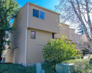 12044 96th Ave NE Unit 225, Kirkland image