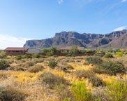 S Morningside Lane Unit #-, Gold Canyon image