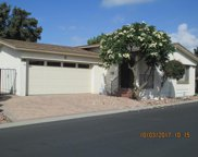 1220 JOHNSON Drive Unit #9, Ventura image