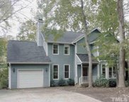 209 Waterside Drive, Carrboro image