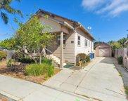 334 Dufour St, Santa Cruz image