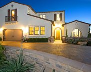 17010 Goldenaire Way, Rancho Bernardo/4S Ranch/Santaluz/Crosby Estates image
