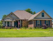 2586 Tulip Hill Rd, Pace image