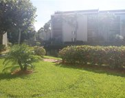 4414 Spanker CT, Fort Myers image