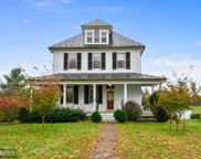 35909 BELL ROAD, Round Hill image