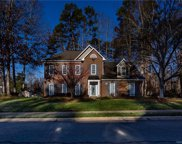 11012 Secotan  Lane, Matthews image