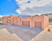 40 Anasazi Trails Road, Placitas image