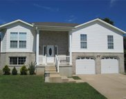 926 Creekview, Pevely image