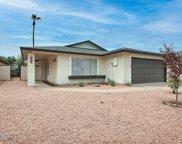 8671 E Fillmore Street, Scottsdale image