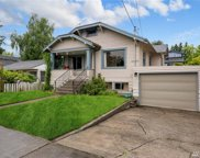 7543 25th Ave NE, Seattle image