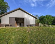 8010 Sapp Acres Lane, Oak Ridge image