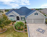 2942 Braddock Court, The Villages image