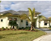 17290 Hidden Estates CIR, Fort Myers image