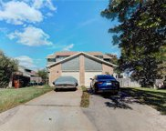 2308 Whitlow Cv, Round Rock image
