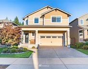 502 Woodduck Drive SW, Olympia image