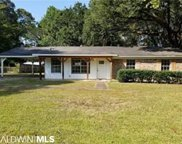 7120 Green View Dr, Mobile image