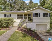 5137 Beacon Dr, Irondale image