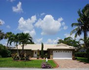 892 Nw 84th Dr, Coral Springs image