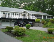 100 Wentworth Cove Road, Laconia image