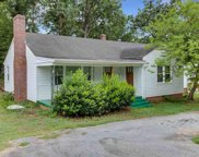 2803 W Whitner Street, Anderson image