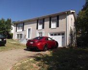 420 Wilclay Dr, Nashville image