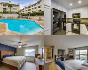 6717 Friars Rd. Unit #74, Mission Valley image