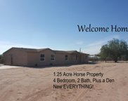 2921 W Windsong Street, Apache Junction image