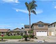 17835     Ash Street, Fountain Valley image