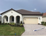 7707 Cypress Walk Drive Cir, Fort Myers image