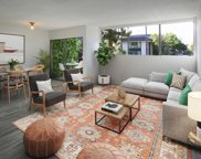 5950 Canterbury Drive Unit #C205, Culver City image