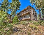 3115 North Lake Boulevard Unit 36, Tahoe City image