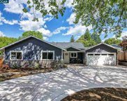 1248 Clover Lane, Walnut Creek image