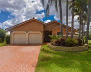 1639 NW 106th Way, Coral Springs image